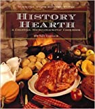 History from the Hearth, Sally Eustice, 0911872671