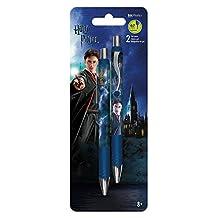 InkWorks Harry Potter Gel Pen Set by Inkworks