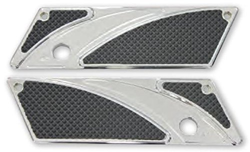 Carl Brouhard Designs Latches Sbag Elite93-13 C EBL-002-C by Brouhard Designs