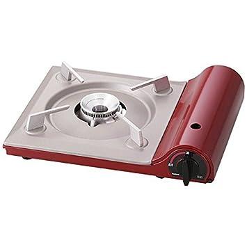 Iwatani Cassette grill Slim II tatsujin slim II CB-TAS-1