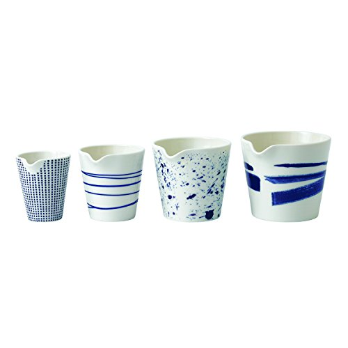 royal doulton party collection - 7