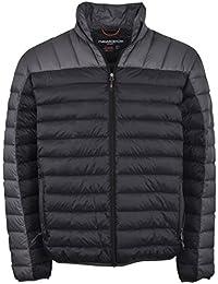 Men's Packable Down Puffer Jacket II