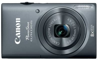 Canon 8191B001 product image 6