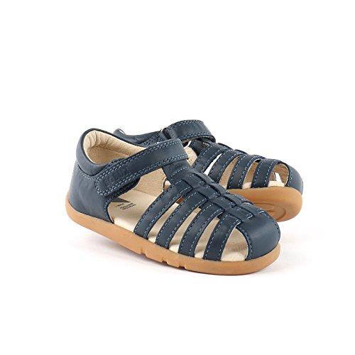 Bobux , Chaussures premiers pas pour bébé (fille)