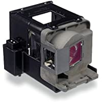 CTLAMP SP-LAMP-078 Replacement. Projector Lamp with housing for INFOCUS IN3124 / IN3126 / IN3128HD