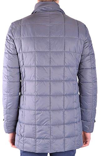 Grey Polyester The Jacket Down Duck Men's MCBI269059O Save 6qZwUFff