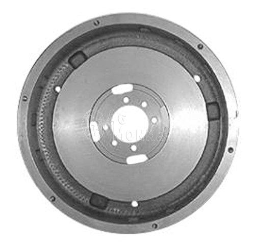 R40565 Flywheel For John Deere 3010 3020 4000 4010 4020 by AGmonkey