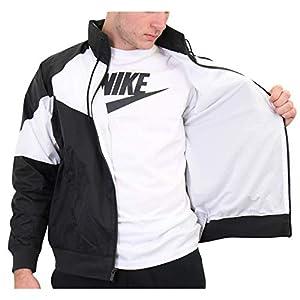 Nike-Mens-Sportswear-Windrunner-Jacket-Black-AR2209-012