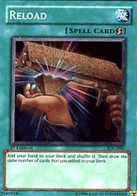 yu-gi-oh-reload-ioc-045-invasion-of-chaos-unlimited-edition-super-rare