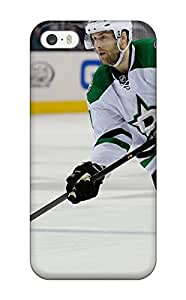 dallas stars texas (26) NHL Sports & Colleges fashionable iPhone 5/5s cases 4060099K831974594