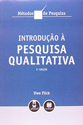 Introdução à Pesquisa Qualitativa