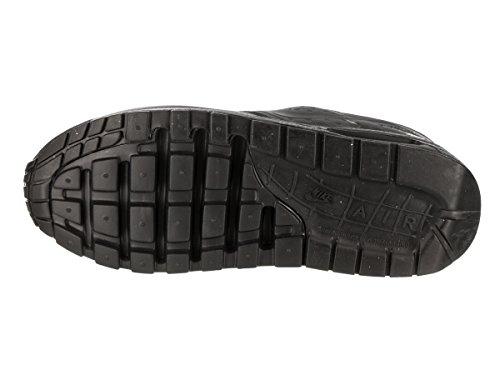 Nike Air Max Zero Essential Gs Scarpe Da Corsa Gioventù Nero / Nero-nero