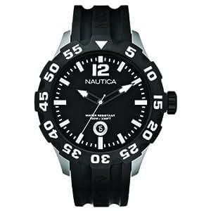 Nautica A20041G Nautica A20041G Reloj De Hombre