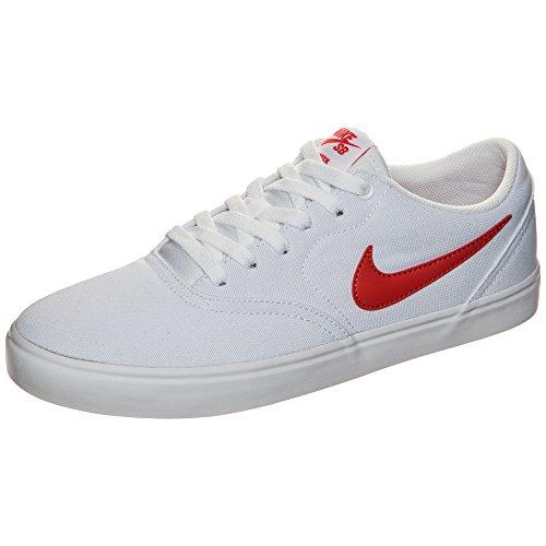 Herrren Solarsoft Nike Sneaker Lona Verificação nXqwAwd