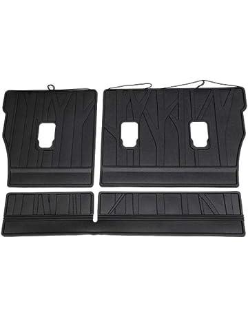 Amazon Com Seats Interior Automotive Rear Seats Front Seats