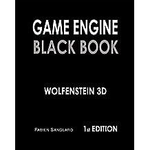 Game Engine Black Book: Wolfenstein 3D