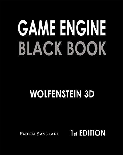 Game Engine Black Book: Wolfenstein 3D ()
