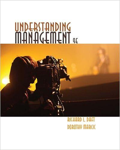 Amazon understanding management ebook richard l daft understanding management 9th edition kindle edition by richard l daft fandeluxe Images