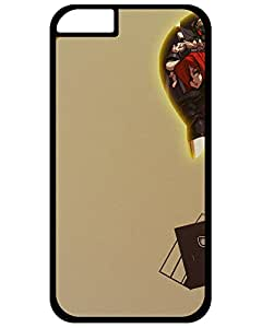 Discount 8888709ZJ999937461I6 Christmas Gifts Fitted Cases Skullgirls iPhone 6/iPhone 6s iphone case cell phones's Shop