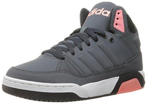 Galleon adidas neo  mujer 's play9tis W Fashion sneaker, onix / Onix