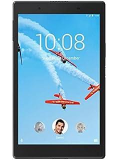 Buy Lenovo Tab 3 710I Tablet (7 inch, 8GB, Wi-Fi + 3G +