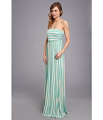 KARI LYN Women\'s Plus Size Gigi Dress Black 5X at Amazon Women\'s ...