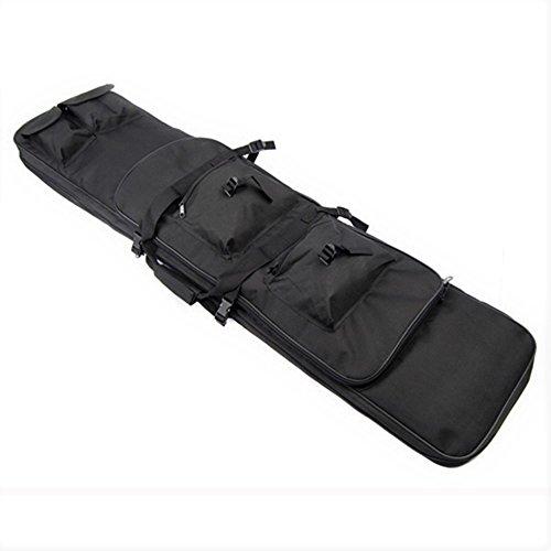 backpack gun case - 8