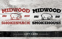 gas gift card $25 - 2