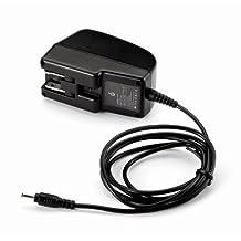 [Hot Release] Intocircuit Rapid 2A Charger AC Adapter for Acer Iconia Tablet A100, A200, A500, A501, W3, W3-810, Ak.018ap.027, Lc.adt0a.024, Gateway Tablet Tab Tp A60 Psa18r-120p; A180-20000 Ak.018ap.027 Lc.adt0a.024 Xe.h6len.005 Xe.h6qen.006