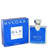 BVLGARI BLV (Bulgari) by Bvlgari Eau De Toilette Spray 1.7 oz