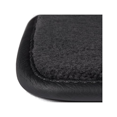 dbs 1764129 tapis auto sur mesure tapis de sol pour. Black Bedroom Furniture Sets. Home Design Ideas