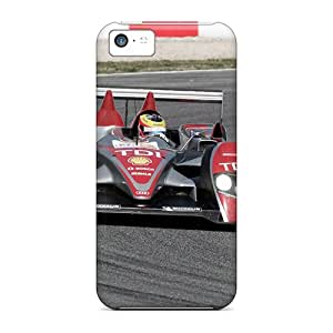 Cases Covers Compatible For Iphone 5c/ Hot Cases/ Audi