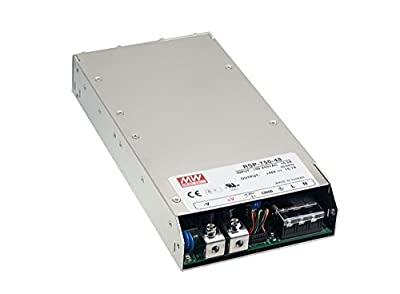 Switching Power Supplies 750W 12V 62.5A Power Supply W/PFC
