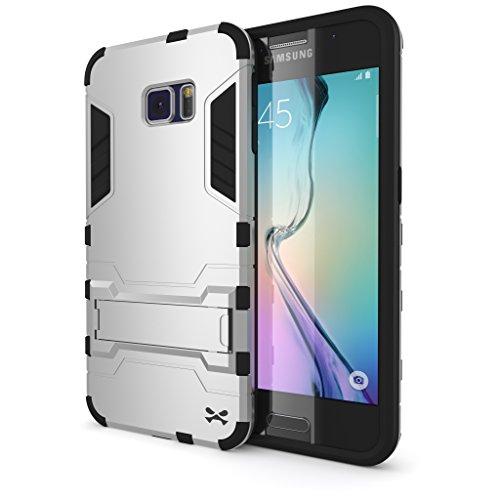 galaxy-s6-case-ghostek-armadillo-20-series-for-samsung-galaxy-s6-slim-premium-protective-armor-hybri