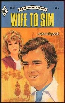 Wife to Sim