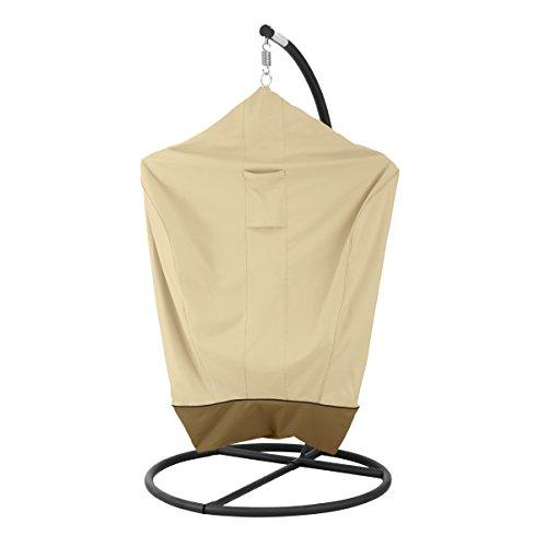Classic Accessories Veranda Patio Hammock Chair Cover