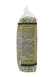 Bob\'s Red Mill Flageolet Beans, 24 Ounce (Pack of 4)