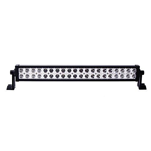 240m-led-light-bar