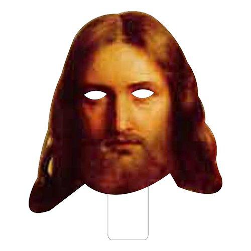 FKB48801P1 Jesus Christ Cardboard -