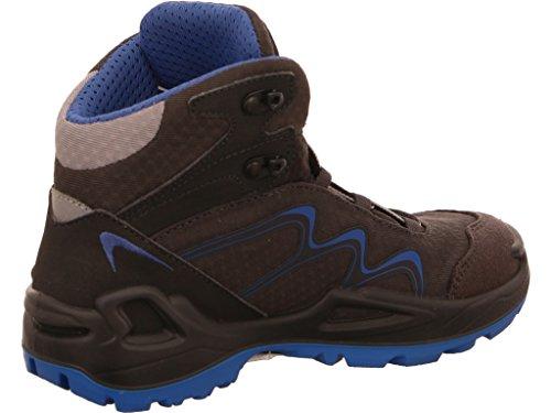 Lowa basses pour Chaussures Garçon pour Chaussures Lowa basses wv7Cq
