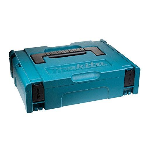 Makita 821549-5 Type 1 Makpac Connector Case - Buy Online in