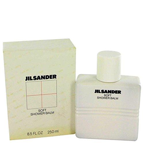 jil-sander-man-by-jil-sander-shower-balm-85-oz