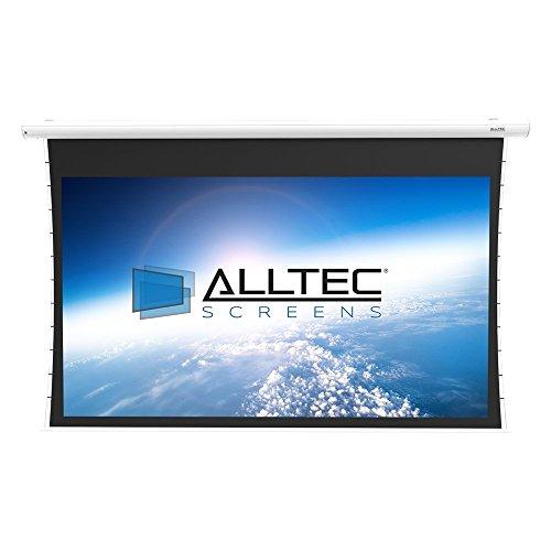 Alltec 100