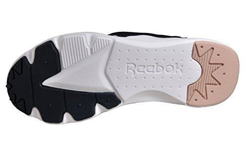 Reebok Reebok Sneaker Donna Militare Sneaker Marina Donna Marina Militare ggaqBz
