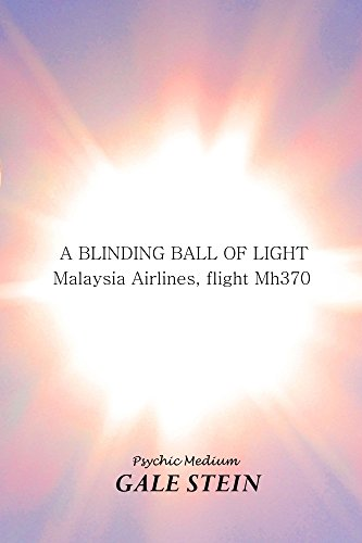 a-blinding-ball-of-light-malaysia-airlines-flight-mh370