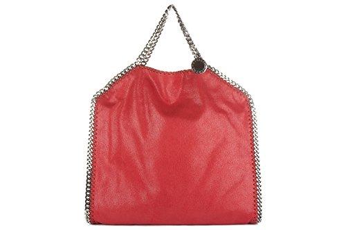 stella-mccartney-womens-handbag-shopping-bag-purse-falabella-shaggy-deer-fover