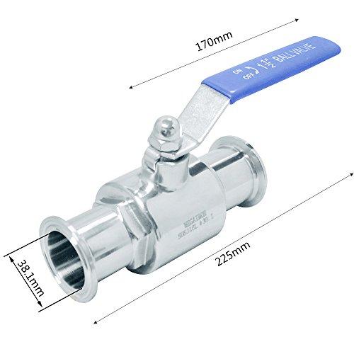 oil boiler brush - 8