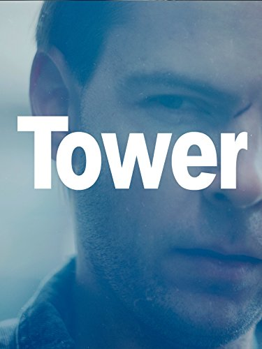 Tower World (Tower)