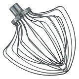 KitchenAid 11-Wire Whip