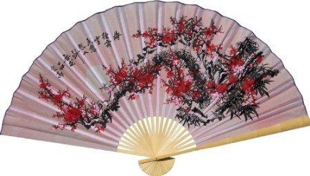 japanese big fan - 9